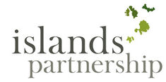 Islands Partnership - IP