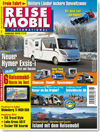 Reisemobil International 1/2012